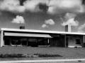 bennebroek-bennebroekerdreef-arch-bureau-koster-bj-1961