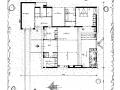 breda-lassuslaan-ir-j-j-margry-bj-1959-plattegrond