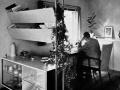 bosch-en-duin-verbruggen-en-goldschmidt-bj-1952-studiekamer