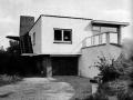 bosch-en-duin-verbruggen-en-goldschmidt-bj-1952-westgevel