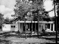 den-dolder-g-rietveld-1e-helft-jaren-50