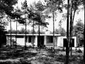 den-dolder-g-rietveld-the-shelter