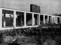 driebergen-arnhemse-bovenweg-arch-h-korswagen-bj-1959