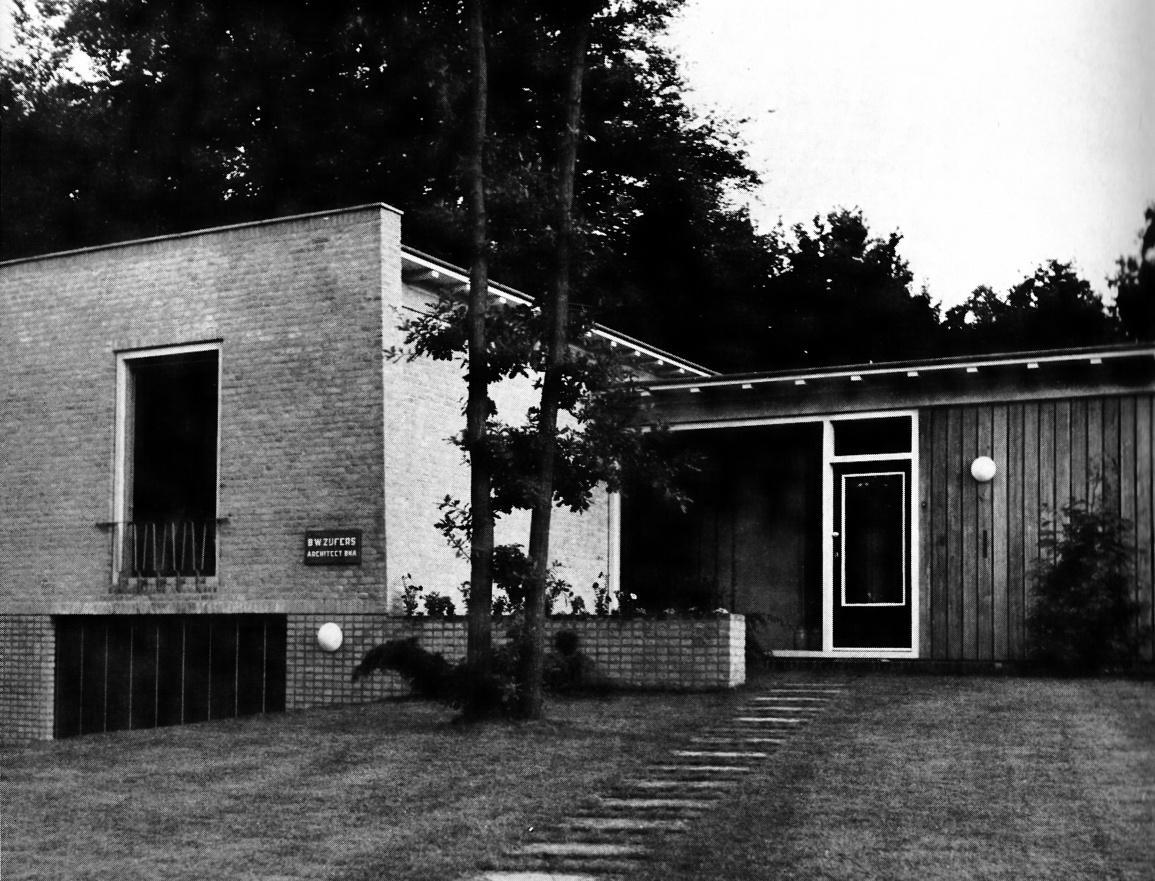 ede-van-eeghenboslaan-arch-b-w-zijfers-bj-1960