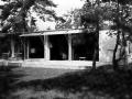 ermelo-koninginnelaan-bj-1961-arch-c-elffers