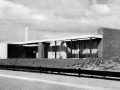 hillegom-aan-het-doornenburg-architectenbureau-koster-bj-1961