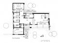 hillegom-architectenbureau-koster-bj-1961-plattegrond