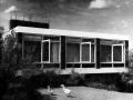 nootdorp-polderweg-arch-a-fokke-van-duyn-bj-1961
