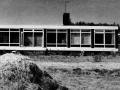 nootdorp-polderweg-bj-1961-zuidgevel