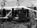 nootdorp-polderweg-bj-1961-zuidwesten