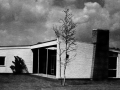 nuenen-boordseweg-ir-j-j-margry-bj-1958