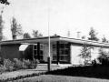 Veendam, Julianapark, M. Duintjer, bj.1956-1957_0001