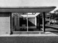 Veendam, Julianapark, M. Duintjer, bj.1956-1957_0003