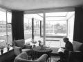 interieur, Julianapark, M. Duintjer
