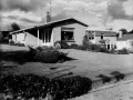 velp-beekhuizensweg-lapaloma-arch-h-j-van-breda-bj-1956