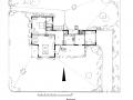 velp-beekhuizensweg-lapaloma-bj-1956-plattegrond