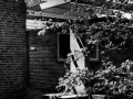 vogelenzang-bekslaan-arch-bureau-koster-bj-1961-hoofdentree