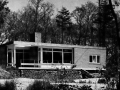 vogelenzang-bekslaan-arch-bureau-koster-bj-1961