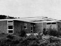 vught-boxtelseweg-w-hopmans-en-w-olthoff-bj-1960_0003